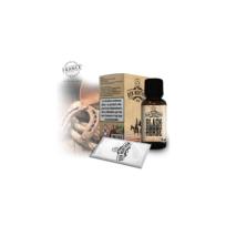 Ben Northon - E-liquide Black horse Genre : 16 mg