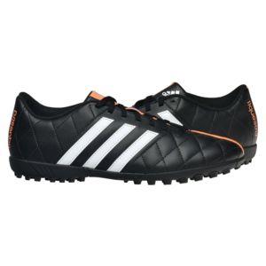 Chaussures Adidas 11 Questra Trx TF J 4E0l8