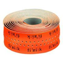 Fizik - Guidoline Superlight Glossy orange fluo avec logo