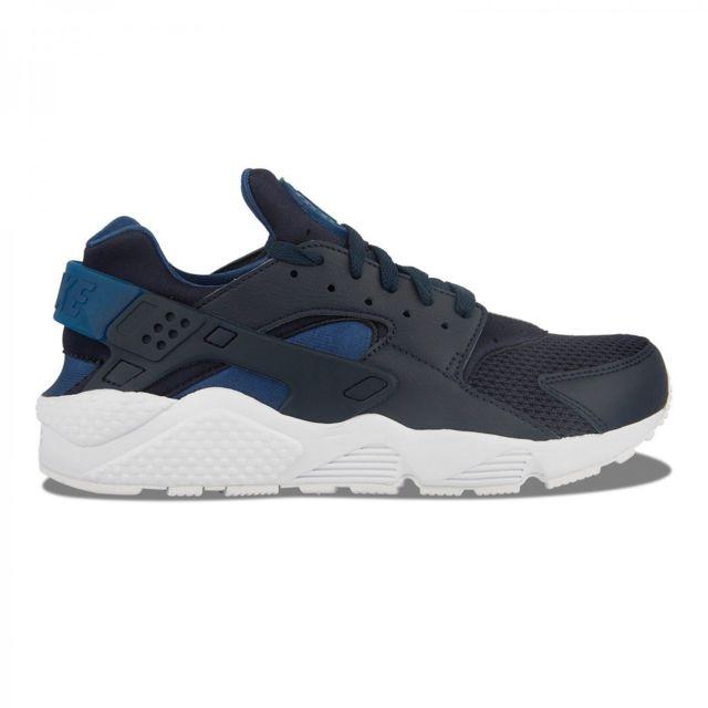 newest collection a8a50 2f073 Nike - Basket Nike Air Huarache - 318429-420