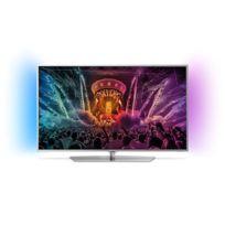 PHILIPS - TV LED - 55PUS6551/12