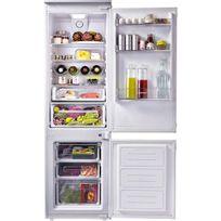Rosières - Refrigerateur Combine Integrable Rosieres Rbcp 3183/3