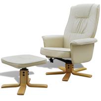 fauteuil avec repose pied Achat fauteuil avec repose pied pas cher
