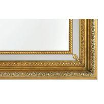 Feuille miroir decouper achat feuille miroir decouper for Miroir adhesif a decouper