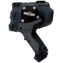 Générique - Lampe Torche A Led Rechargeable Type Pistolet - Générique - Lampe Torche A Led Rechargeable Type Pistolet