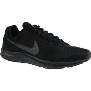 Nike NIKE852466 - Downshifter 7 Femme Homme Dyn6UZq