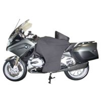 Bagster - Tablier moto Briant AP3080, Bmw R1200RT 14