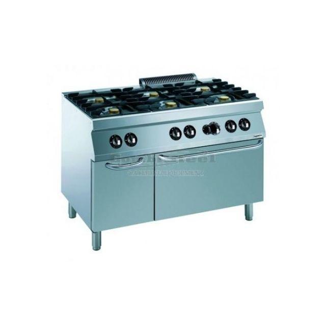 G/&h FBC29B plat plaque lumineux CUIVRE 45 A DP Cuisinière Switch /& 13 A Switched Socket