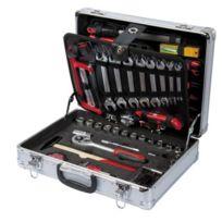 Ribimex - Boite 149 outils
