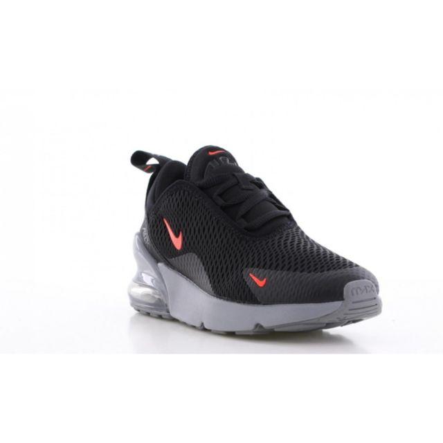 Basket Nike Air Max 270 Cadet CN9576 002 – Soldes et achat