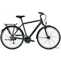 Raleigh - Vtc Homme Oakland