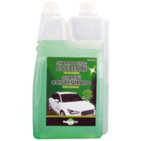 Topcar - Shampoing cire à la pomme verte Superclean Ref: 224131