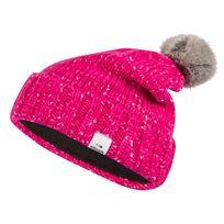 Casquettes, bonnets, chapeaux Eider - Achat Casquettes, bonnets ... 4fec1f2993a