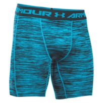 Under Armour - Short de compression Coolswitch Compression Short