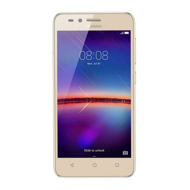 Huawei Y3II Dual Sim Or