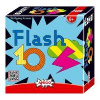 Amigo - Jeux de société - Flash 10