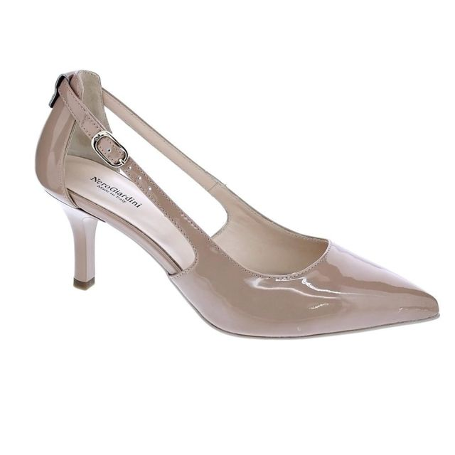 Nero Giardini Chaussures Femme Chaussures talons modele 1083