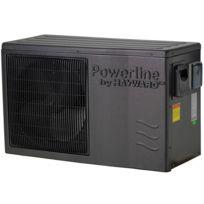 HAYWARD - pompe à chaleur de piscine 11kw mono - powerline 11 mono