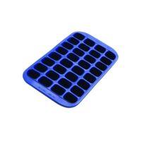 Le Petit Mitron - Maxi Bac A Glacons 32 Cubes