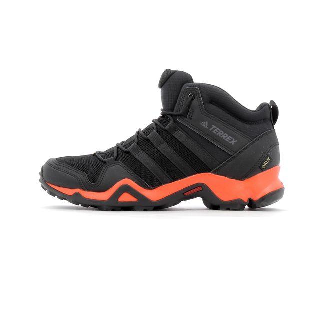 Adidas performance Chaussures de randonnée Terrex Ax2R Mid