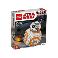 Lego - Star Wars™ - BB-8™ - 75187