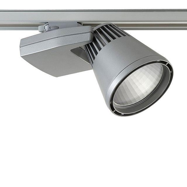 Trato Pr2033-A Projecteur orientable module Led spot max 7200Lm