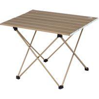 Robens - Adventure - Table de camping - S Or