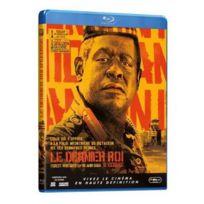Blu-Ray - Le Dernier Roi D'ecosse