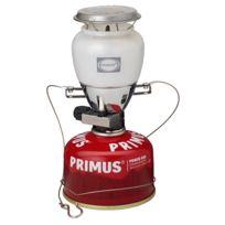 Primus - Lanterne EasyLight de