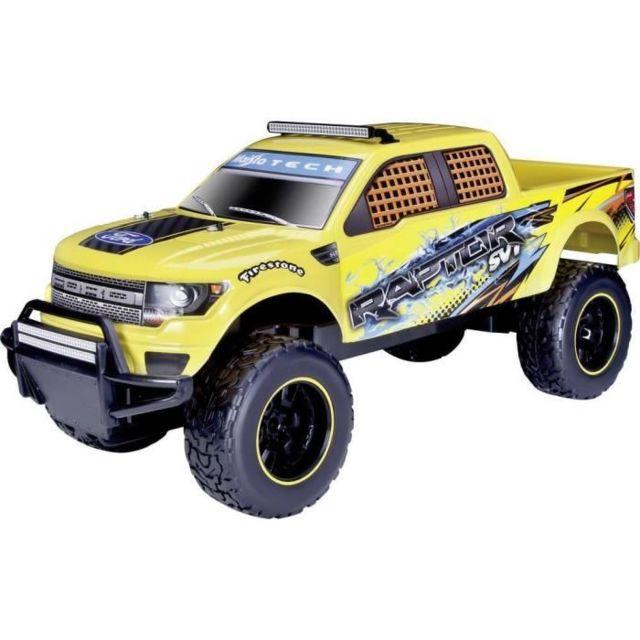 Assemble Miniature Vehicule Générique Engin Terrestre dorCxBeW