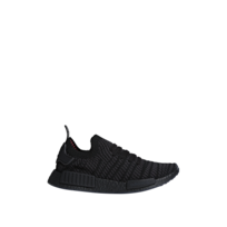 more photos 9534f 1cecb Nmd R1 Stlt Pk - Cq2391 - Age - Adulte, Couleur - Noir, Genre -