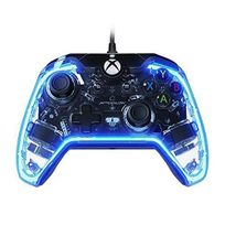 Afterglow - Manette filaire Prismatic Xbox One