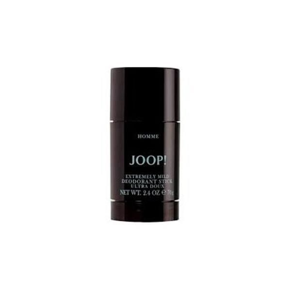 Joop - Homme Parfumé Deostick 75 Ml Man