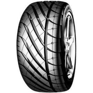 yokohama pneus parada spec 2 pa01 195 50 r15 82v rpb achat vente pneus voitures t pas. Black Bedroom Furniture Sets. Home Design Ideas