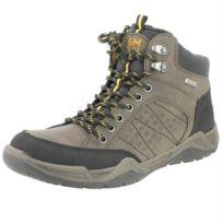 Bm Footwear - Lava homme 3711004