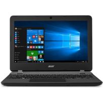 Acer - Pc portable Aspire Es 1-132-C 7 Um