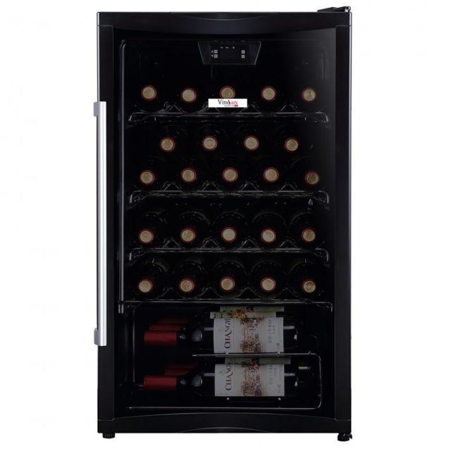 cave vin bouteilles. Black Bedroom Furniture Sets. Home Design Ideas