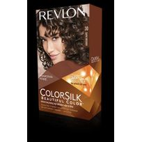 Revlon - Teinture Brune Colorsilk 30-Dark