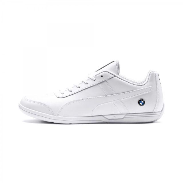 rassembler ensemble le plus populaire chaussure basket bmw