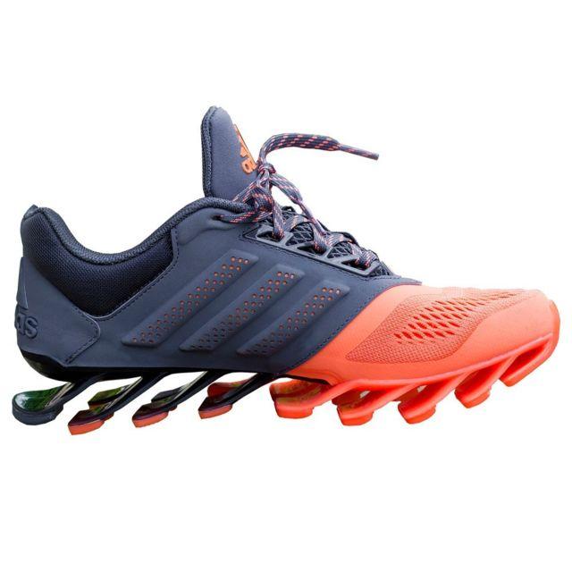quality design 9ba56 b493c where to buy adidas springblade drive 2 avis 54157 ad139