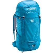 Camp - M5 - Sac à dos - 50l bleu
