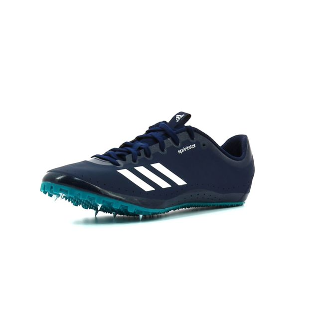 reputable site 3f146 5c3ef Adidas performance - Chaussure dathlétisme Adidas Performance Sprintstar