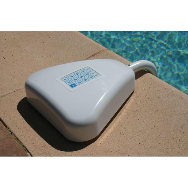 aqualarm family alarme piscine pas cher achat vente. Black Bedroom Furniture Sets. Home Design Ideas