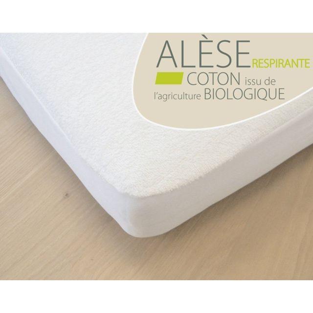 kadolis al se b b coton bio pour lit 60x120 cm pas cher achat vente couvertures. Black Bedroom Furniture Sets. Home Design Ideas