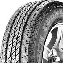 Bridgestone - Turanza Er 300-2 Rft 195/55 R16 87V runflat avec protège-jante MFS
