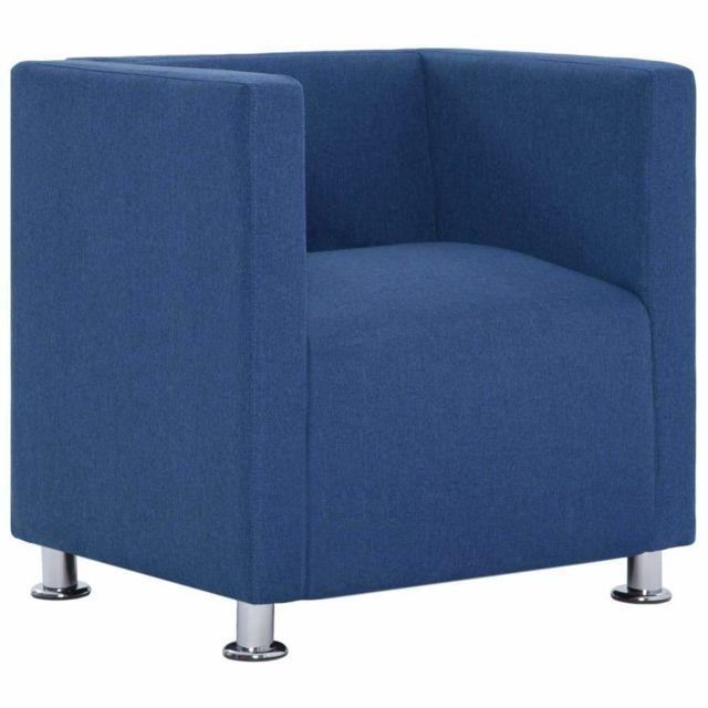 Helloshop26 Fauteuil chaise siège lounge design club sofa