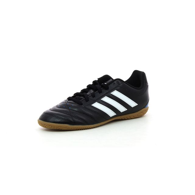 Adidas performance Chaussures de Futsal Goletto V In