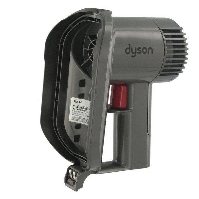 Dyson Ensemble bloc moteur pour aspirateur