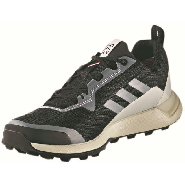 Noirblancblanc Adidas Terrex Chaussures Cmtk Gtx Noir Femme OPiXkZTu