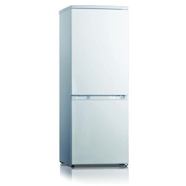 FRIGELUX Réfrigérateur congélateur 2 portes CB147A
